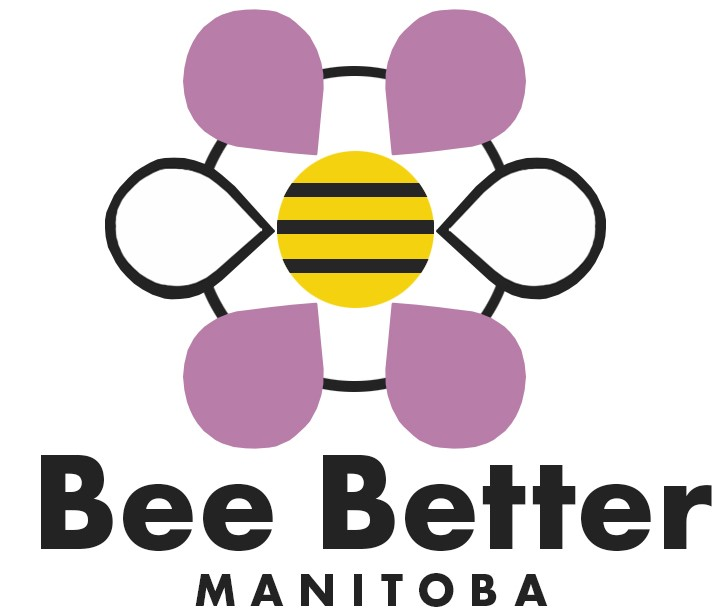 Bee Better Logo